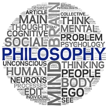 my philosophy image